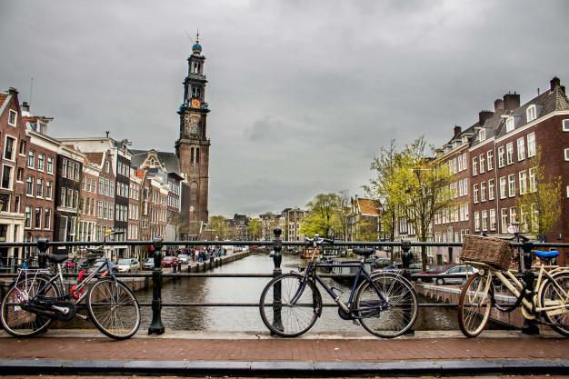 Urban design: A new form of healthcare?